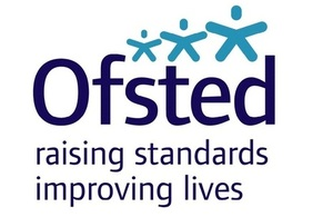 s300_Ofsted-logo-gov.uk