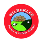 Wilberlee Junior and Infant School
